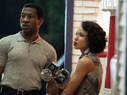 """Serial Drama Terbaru HBO """"Lovecraft Country"""" Mulai Tayang Eksklusif, 17 Agustus Di HBO GO Dan HBO."""