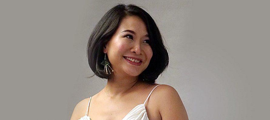 Amelia Hapsari, Kurator Dokumenter Festival Film Indonesia 2020 Terpilih Sebagai Anggota Terbaru Academy Award.