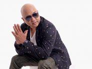 """""""DJ Stroo"""" Rilis Single """"This Feeling"""" Feat """"Tasya Crestada"""" Di Tengah Pandemi."""