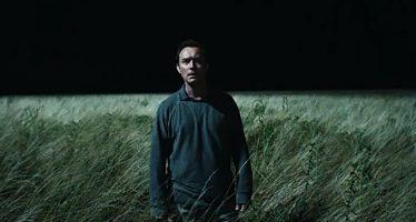 """""""The Third Day"""" Mulai Tayang 15 September, Eksklusif Di HBO GO Dan HBO."""