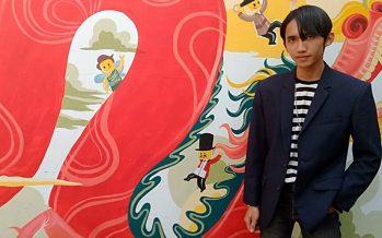 """""""Cinta Uang Bicara"""", Single Perdananya """"Rofi"""" Penyanyi Pendatang Baru di Blantika Musik Indonesia."""