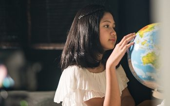 """Mengawali Karir Dalam Drama Musical, MAISHA KANNA Rilis Single terbaru """"DOA"""", feat IKRAM."""