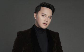 """Danang Rilis Lagu """"DIA"""" Di Tengah – Tengah Kesibukannya Sebagai Juri KDI 2020""""."""