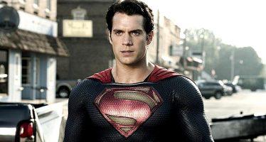 Penggemar DC Bersatu! HBO GO Dan Warner TV Meriahkan DC Fandome Dengan Lebih Dari 30 Jam Tayangan DC Super Hero.