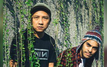 """""""Tekari"""" Grup Musik Baru Besutan Tata """"Dekat"""" Rilis Single Perdana """"Friendly Fire""""."""