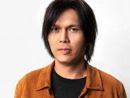 Once Mekel Rilis Lagu Musisi Untuk Pencinta Musik Indonesia