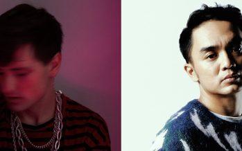 """Dipha Barus"" merilis versi baru dari lagu kolaborasinya dengan ""CADE"" melalui ""Down (VIP Remix)""."