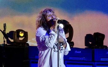 """Whitesnake"" Akan Merilis  Kompilasi ""Lagu – Lagu Cinta"" Dalam Satu Paket."