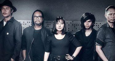 "Dengan Formasi Baru, ""COKELAT"" Rilis Single ""AGRESI"" Berkontur Alternative Rock."