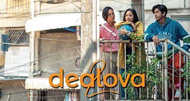 """Sempat Tertunda, Proses Produksi Film """"Dealova 2"""" Berlanjut."""