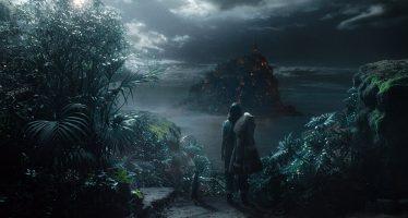 """""""His Dark Materials"""" Season 2 Mulai Tayang Bulan November Ini Di HBO GO dan HBO."""