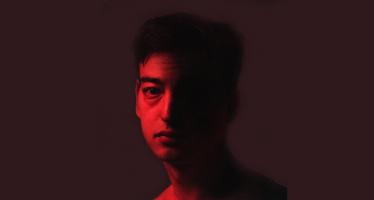 Joji Perkenalkan Album Berjudul Nectar Yang Dirilis Di 88 Rising