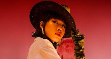 """Single Terbaru """"RAMENGVRL"""", """"VASELINA"""" Feat """"Euro""""."""