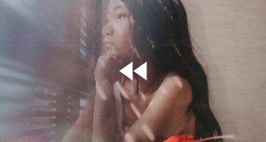 Dikarantina Di Singapura, Grace Rilis Lagu Rewind