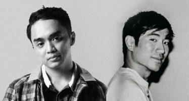 """Di Garap """"Dipha Barus"""", Remix Single """"Love We'll Find"""" Milik """"JUN"""" Resmi Di Rilis."""