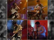 """LAIN"" band Indie Era 2000-an Merilis Ulang Album Perdana Mereka 'Djakarta Goodbye'."