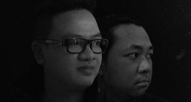 """Andromeda"", Diskografi Perjalanan ""Slylab"" di Skena Komunitas Independent  Bandung."