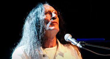 """""""Ken Hensley"""" Keyboardist Dan  Multi Instrumentalis """"Uriah Heep"""" Meninggal Dunia Pada Usia 75 Tahun."""