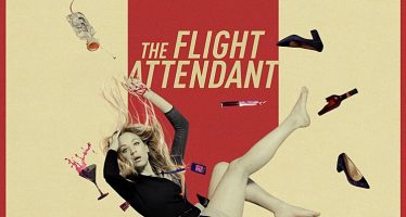 "Serial Pendek HBO MAX Delapan Episode ""The Flight Attendant"" Segera Tayang Di HBO GO."