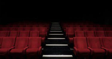 Industri Film Indonesia Mendukung dan Mengapresiasi Penuh Seluruh Upaya Melawan Pembajakan.
