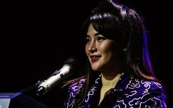 """Singer Dan Songwriter Yang Multi Talenta, """"FRAN"""" Rilis Debut Single """"Antariksa""""."""