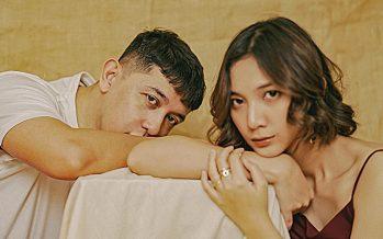 """Duo """"Donne Maula & Sheila Dara"""" Rilis Single Terbaru Mereka Berjudul """"Teruntuk Jiwa Yang Kupuja""""."""