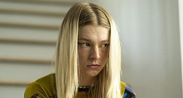 """Episode Spesial Kedua """"Euphoria"""" Dari HBO Tayang Lebih Awal 23 Januari."""