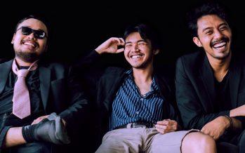 """Old Deer"" Band Indie Asal Semarang Rilis Single Kedua Berjudul ""Lovebirds""."