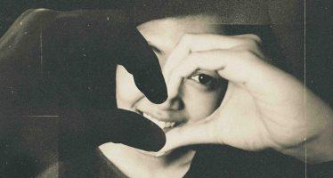 """I Love You (From Far Away)"" Single Terbaru Dari ""Witrie""."