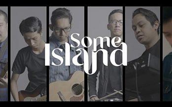 """Some Island"": Gelombang Baru Invasi Jogja."