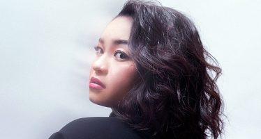 "Waode 'POPA' Rilis Single Perdana,""Cinta Tanpa Tapi""."