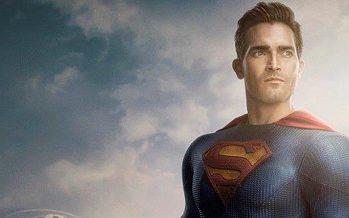 """""""Superman & Lois"""" Segera Tayang Eksklusif Di Warner TV."""