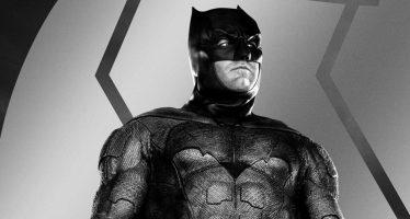 """Film """"Zack Snyder's Justice League"""" Akan Tayang Di Asia Dan Indonesia."""