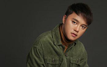 DANANG Bekerja sama Dengan Musisi dan Kreator Banyuwangi Untuk Penggarapan Album TEMBANG KATRESNAN.