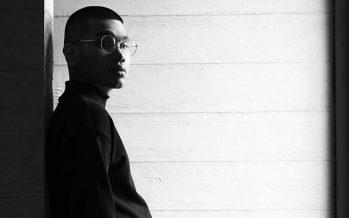 """""""Kaleb J"""" Merilis """"Now I Know"""" Sebagai Single Kedua Dari Debut EP-Nya."""