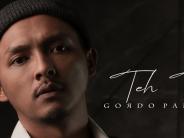 "Penyanyi Solois Asal Jogjakarta, ""Gordo Pangarso"" Merilis Debut Pertama Berjudul ""Teh Tawar""."