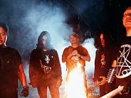 """""""Vox Mortis"""", Penyambung Lidah Satwa Tertindas Luncurkan Debut Album """"Avignam Jagat Samagram""""."""