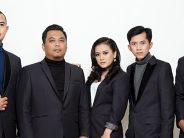 """Merpati band"" Rilis Single Terbaru  ""Saat Jauh Darimu"" Feat. ""Bening Septari""."