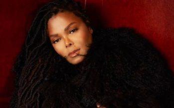 """Empat Jam Bersama """"Janet Jackson"""" di Film Dokumenter """"JANET""""."""