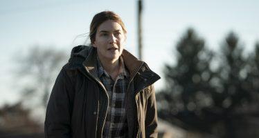 """""""Mare Of Easttown """" Yang Dibintangi peraih Academy Award """"Kate Winslet"""" Segera Tayang Di HBO GO Dan HBO."""
