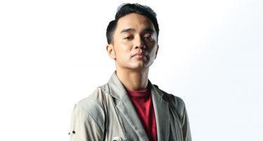 """Dipha Barus"" Kolaborasi Dengan Mol Edrin Rilis Video Musik ""Single Flower"" (feat. Jackie Castro)."