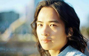 """Merupakan Sekuel Dari Single Pertamanya, """"Kevin Riady"""" Rilis """"Not a love song""""."""
