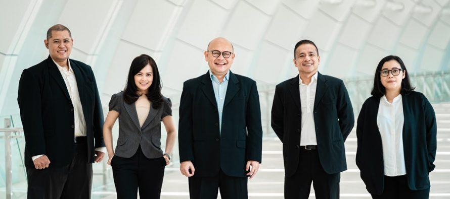 """Layanan Streaming Global Starz Meluncurkan Aplikasi Direct-to-Consumer OTT """"Lionsgate Play"""" di Indonesia."""