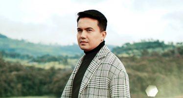 """""""Sahrul Gunawan"""" Rilis Single Lagu Terbarunya """"Ku Memilihmu"""" Disela Kesibukannya Sebagai Wakil Bupati."""