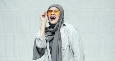 """""""Shinta Priwit"""" Merilis Lagu Bergenre Pop Reggae Jawa Berjudul """"Kangen Kutho Solo""""."""