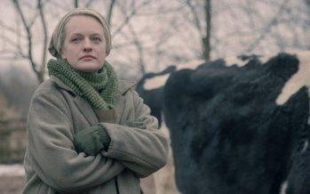 The Handmaid's Tale Hadir Lagi Dengan Season Keempat Eksklusif di HBO GO.