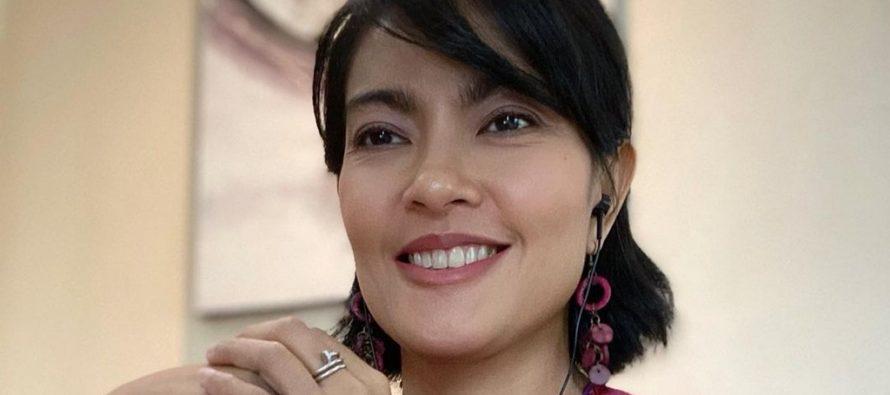Lola Amaria: Film Asing Menjadi Tuan Rumah di Indonesia.