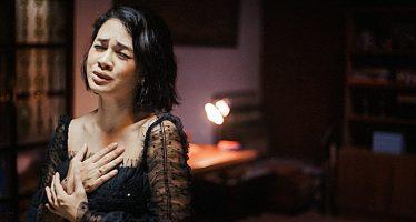 """""""Andien"""" rilis single berjudul """"Selamat Jalan Kekasihku"""", Lagu warisan Alm. Elfa Secioria."""