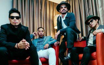 "Sang papa rock n roll ""The Dance Company"" menggali lebih jauh tema lagu single ""Ayo Kawin!""."