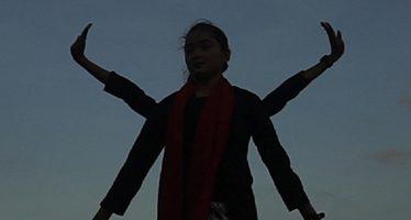 RIFOFO X GANDHI – Elissa Rahiya [Single] (Feat NADYA JESSICA)